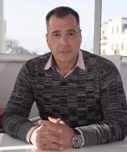 spyros-kollas-military-scuba-diving-business-leadership-training-greece-cyprus