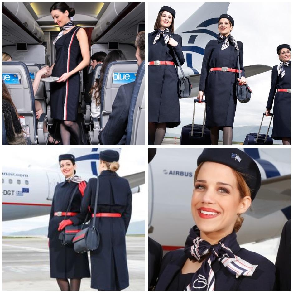 aegean-airlines-crew-resource-management-spyros-kollas-greece-cyprus