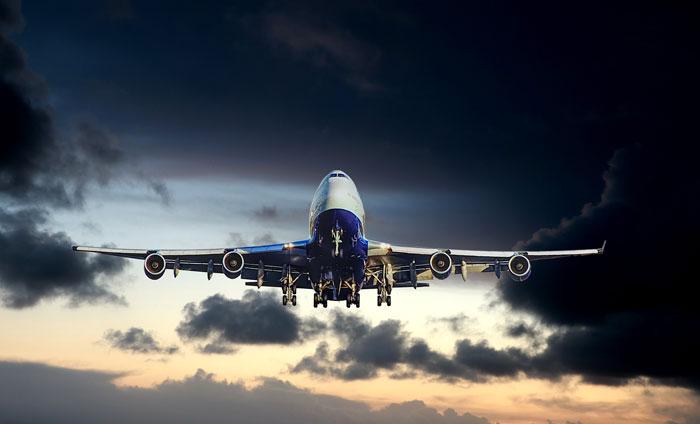 aviation-sector-spyros-kollas-cew-resource-management-gemasim-leadership-greece-cyprus