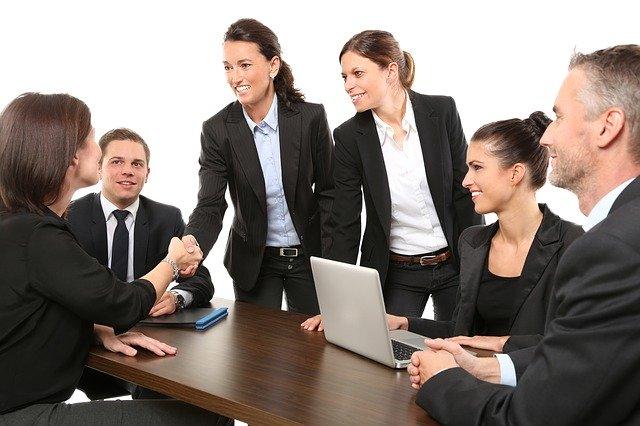 c-level-executives-corporate-business-soft-skills-training-teamwork-gemasim-spyros-kollas-greece-cyprus