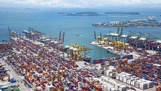 cargo-ships-shipping-marine-crew-resource-management-soft-skills-gemasim-simulator-training-spyros-kollas-greece-cyprus
