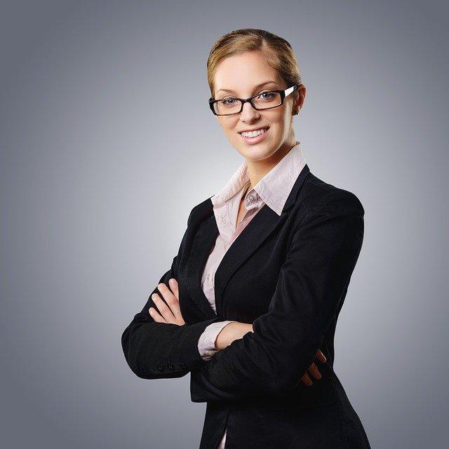 corporate-business-sof-skills-training-gemasim-simulator-spyros-kollas-greece-cyprus