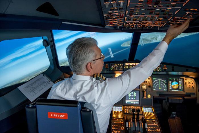 spyros-kollas-gemasim-leadership-aviation-sector-simulator-training