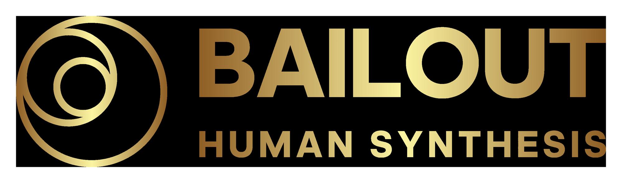 bailout-human-synthesis-spyros-kollas-leadership-training-greece-cyprus